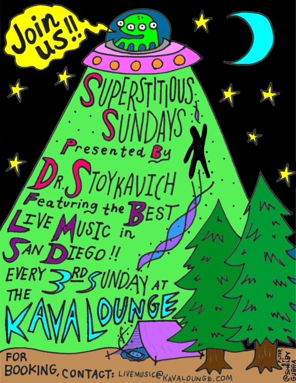 Kava Lounge Sunday Flyer final